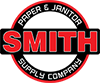 Smith Paper & Janitorial Supply